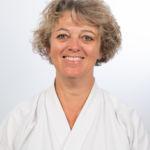 Agnès Troupel